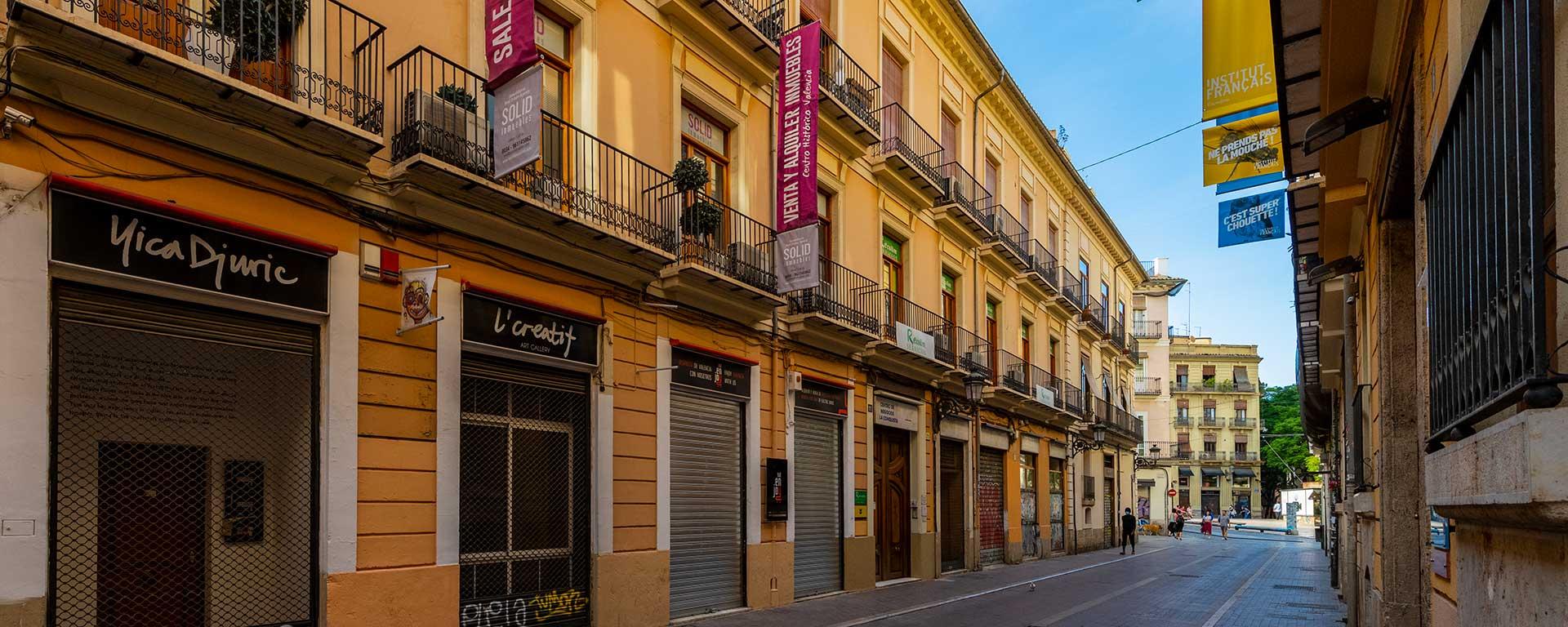 Calle-del-Moro-Zeid-11-numero-3