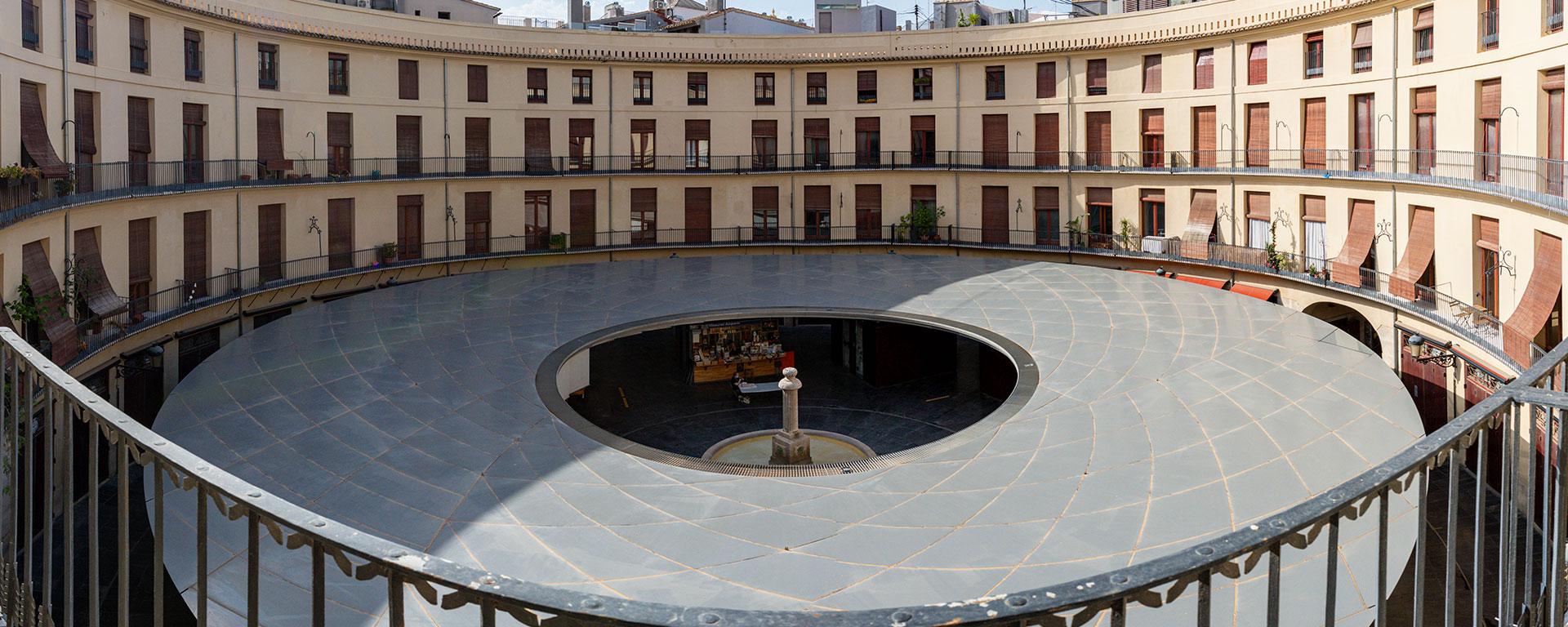 Posicion-7---plaza-redonda